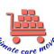 Ultimate Care Movers, Nairobi