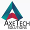 Axetech Solutions, Nairobi
