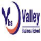 Valley Business School