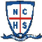 Nakuru College of Health Sciences & Management