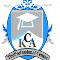Kisii College of Accountancy