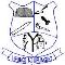 Kisauni Youth Polytechnic