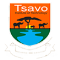 Tsavo Institute of Technology