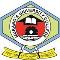 Murang'a University College