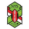 NYS Institute of Business Studies