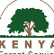 Kenya Forestry College