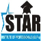 Star Institute of Professionals
