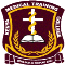 Kenya Medical Training College KMTC Bomet Campus
