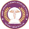 Ganana Institute of Medical Sciences and Technology GIMSAT