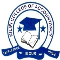 Kilifi College of Accountancy