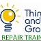 Mobile Phone Repair Institute
