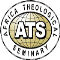 Africa Theological Seminary