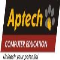 Aptech Computer Education Nairobi