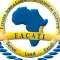 Eastern Africa Career And Technical Institute (EACATI)