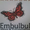 Embulbul Education and Counseling Centre