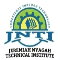 Jeremiah Nyagah Technical Institute