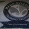 Maua Aviation Training Institute