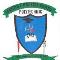 Mwingi Baptist Youth Polytechnic
