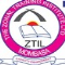 The Zonal Training Institute Ltd