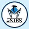 Nairobi Institute of Business Studies Distance Learning and E-learning Centre