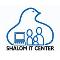 Shalom IT Center