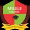 Milele College Nakuru
