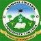 Kaimosi Friends University College
