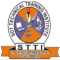 Sot Technical Training Institute