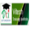 Vitech Training Institute