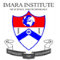 Imara Institute of Science and Technology