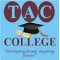 Transafric Accountancy and Management College