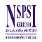 NSPSI College (Nishkam Saint Puran Singh Institute)