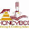 Honeybee Baking and Cookery School