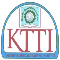 Koshin Technical Training Institute