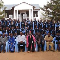 Samburu Teachers Training College