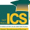 ICS College Mombasa Branch