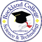Rockland College of Science and Technology