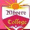 Mbeere College