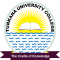 Turkana University College