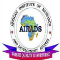 African Institute of Research and Development Studies AIRADS Lodwar Campus