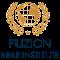 Fuzion Bible College