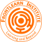 Frontlearn Institute of Technology