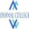 Oshwal College