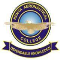 Kenya Aeronautical College