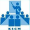 Kenya School of Credit Management