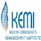 Kenya Education Management Institute
