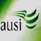 Australian Studies Institute AUSI