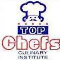 Top Chefs Culinary Institute