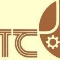 Kenya Technical Trainers College