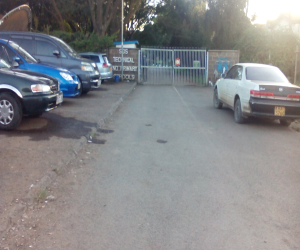 331_11103815350_Gate-just-towards-the-entrance-of-the-institution.jpg